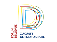 Informationen zum Bellevue Forum
