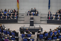 Inaugural speech by Federal President Frank-Walter Steinmeier in the German Bundestag after the swearing-in ceremony
