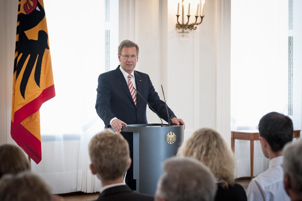 Www Bundespraesident De Der Bundesprasident Reden Verleihung